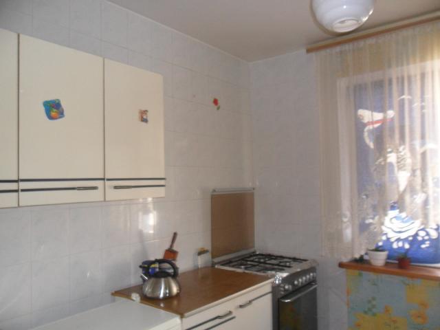 Продается 2-комнатная квартира на ул. Героев Сталинграда — 32 000 у.е. (фото №6)