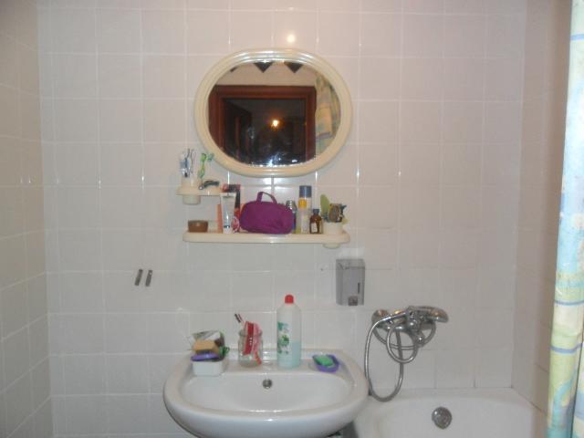 Продается 2-комнатная квартира на ул. Героев Сталинграда — 32 000 у.е. (фото №8)