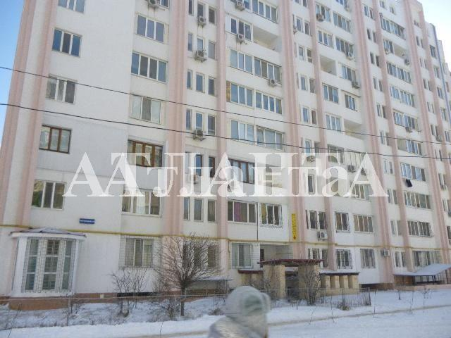 Продается 2-комнатная квартира на ул. Марсельская — 50 000 у.е. (фото №2)