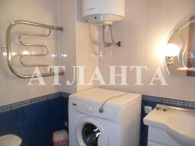 Продается 1-комнатная квартира на ул. Заболотного Ак. — 47 000 у.е. (фото №10)