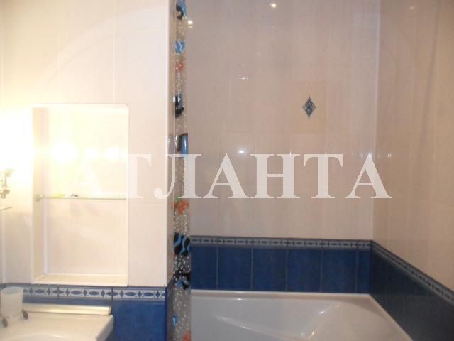 Продается 1-комнатная квартира на ул. Заболотного Ак. — 47 000 у.е. (фото №11)