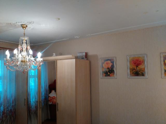 Продается 4-комнатная квартира на ул. Проспект Добровольского — 55 000 у.е. (фото №2)