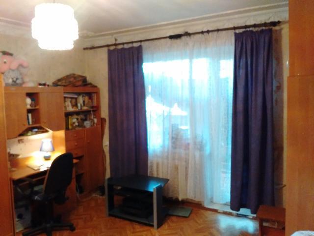 Продается 4-комнатная квартира на ул. Проспект Добровольского — 55 000 у.е. (фото №10)