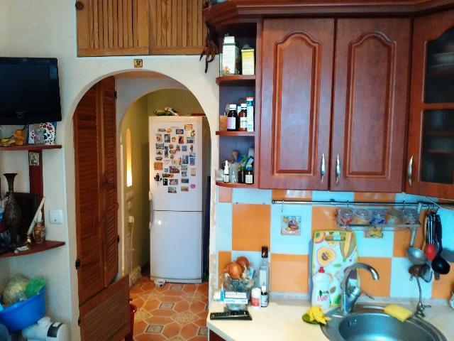 Продается 4-комнатная квартира на ул. Проспект Добровольского — 55 000 у.е. (фото №12)
