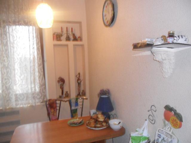 Продается 4-комнатная квартира на ул. Проспект Добровольского — 55 000 у.е. (фото №13)