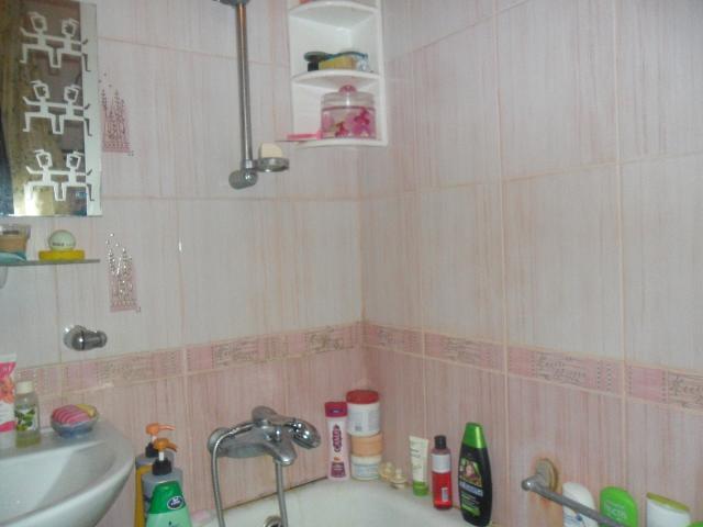 Продается 4-комнатная квартира на ул. Проспект Добровольского — 55 000 у.е. (фото №15)