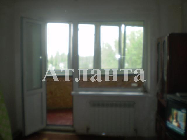 Продается 3-комнатная квартира на ул. Заболотного Ак. — 45 000 у.е. (фото №2)