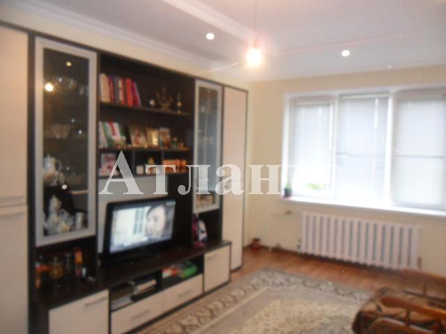 Продается 3-комнатная квартира на ул. Бочарова Ген. — 42 000 у.е. (фото №4)