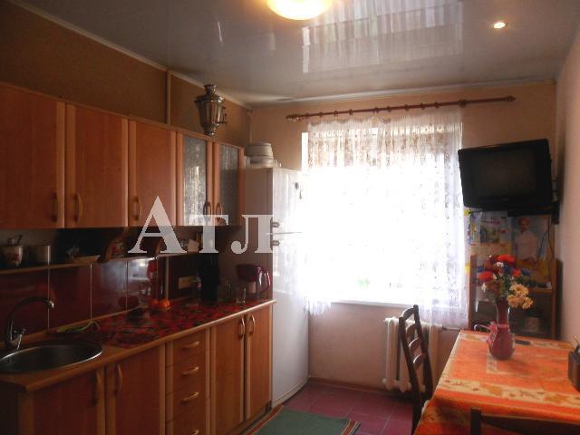 Продается 3-комнатная квартира на ул. Бочарова Ген. — 42 000 у.е. (фото №6)