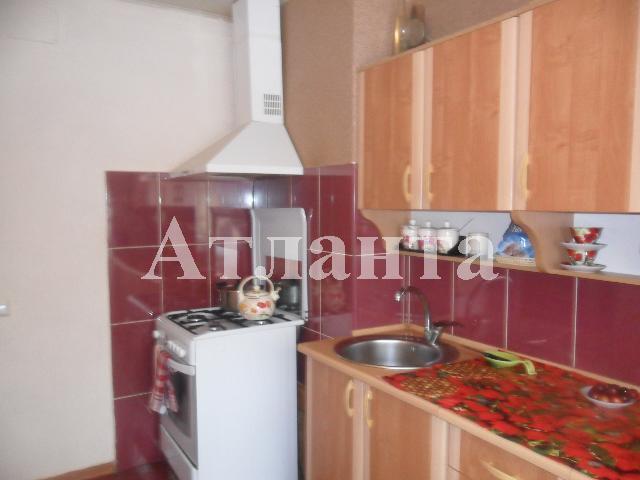 Продается 3-комнатная квартира на ул. Бочарова Ген. — 42 000 у.е. (фото №7)