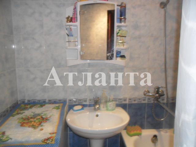 Продается 3-комнатная квартира на ул. Бочарова Ген. — 42 000 у.е. (фото №9)