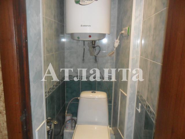 Продается 3-комнатная квартира на ул. Бочарова Ген. — 42 000 у.е. (фото №10)