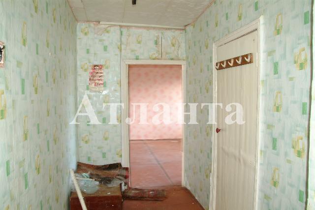 Продается 2-комнатная квартира на ул. Гвардейская — 7 000 у.е. (фото №2)