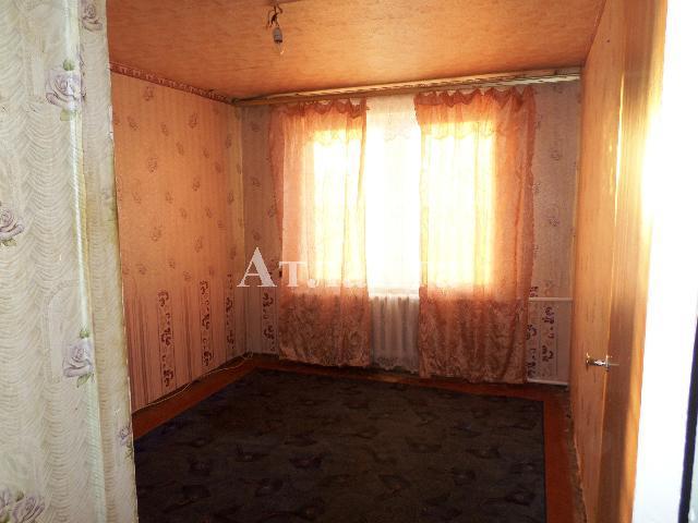 Продается 1-комнатная квартира на ул. Лядова — 6 500 у.е.