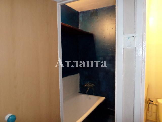 Продается 1-комнатная квартира на ул. Лядова — 6 500 у.е. (фото №4)