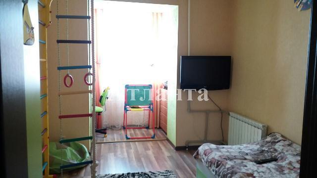 Продается 3-комнатная квартира на ул. Бочарова Ген. — 63 000 у.е. (фото №3)