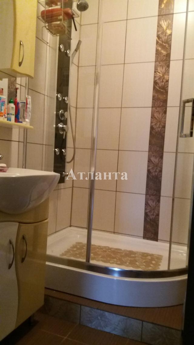 Продается 3-комнатная квартира на ул. Бочарова Ген. — 67 000 у.е. (фото №10)