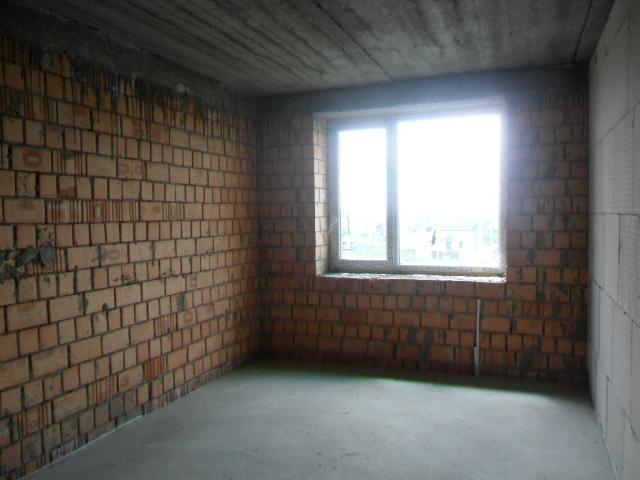 Продается 3-комнатная квартира на ул. Центральная — 25 000 у.е.