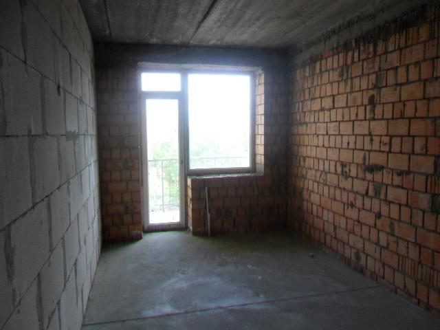 Продается 3-комнатная квартира на ул. Центральная — 25 000 у.е. (фото №2)