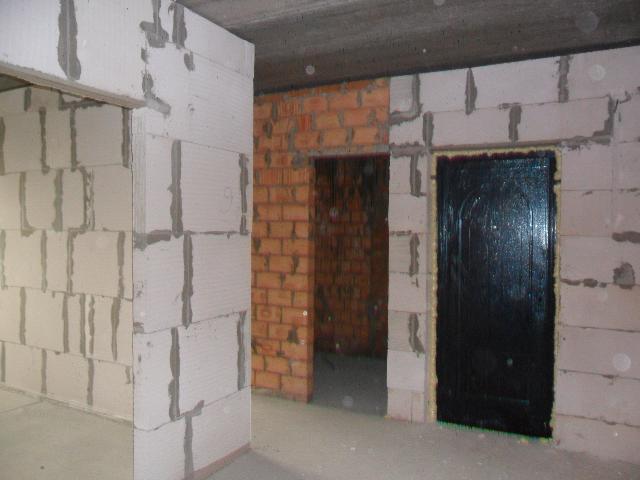 Продается 3-комнатная квартира на ул. Центральная — 25 000 у.е. (фото №3)
