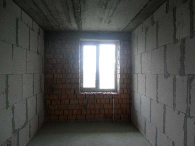 Продается 3-комнатная квартира на ул. Центральная — 25 000 у.е. (фото №4)
