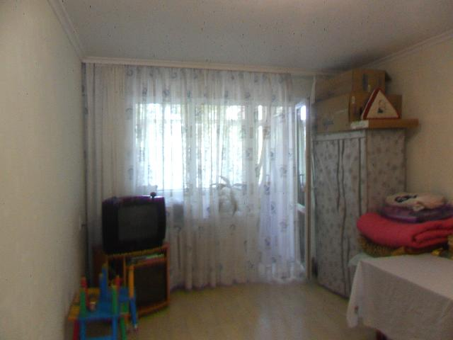 Продается 2-комнатная квартира на ул. Заболотного Ак. — 32 500 у.е. (фото №2)