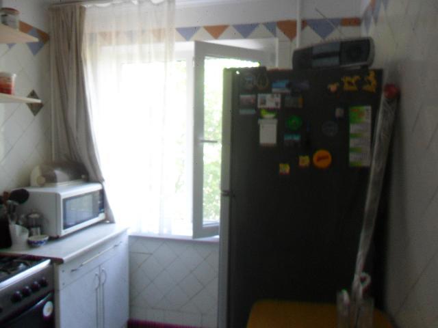 Продается 2-комнатная квартира на ул. Заболотного Ак. — 32 500 у.е. (фото №5)