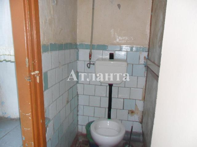 Продается 1-комнатная квартира на ул. Жолио-Кюри — 12 000 у.е. (фото №4)