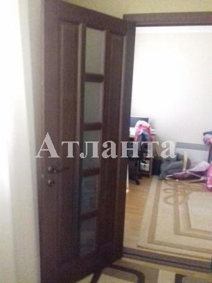 Продается 2-комнатная квартира на ул. Красная — 40 000 у.е. (фото №4)