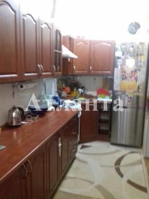 Продается 2-комнатная квартира на ул. Красная — 40 000 у.е. (фото №6)