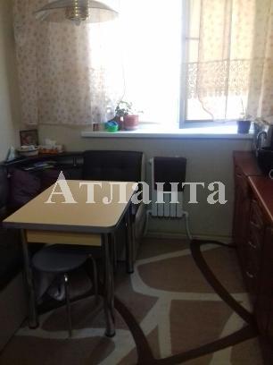Продается 2-комнатная квартира на ул. Красная — 40 000 у.е. (фото №7)