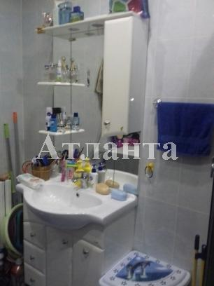 Продается 2-комнатная квартира на ул. Красная — 40 000 у.е. (фото №10)
