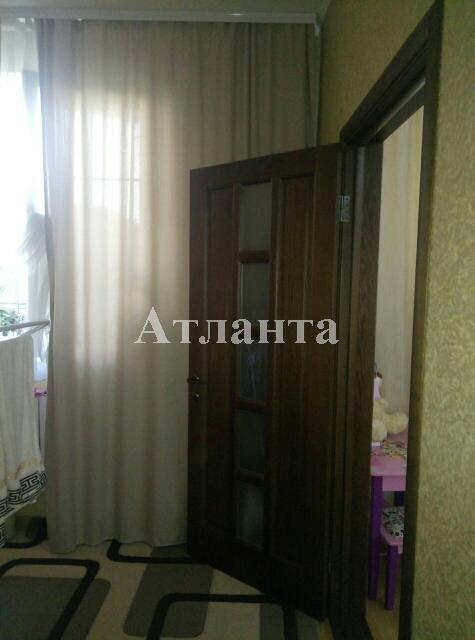 Продается 2-комнатная квартира на ул. Красная — 40 000 у.е. (фото №11)