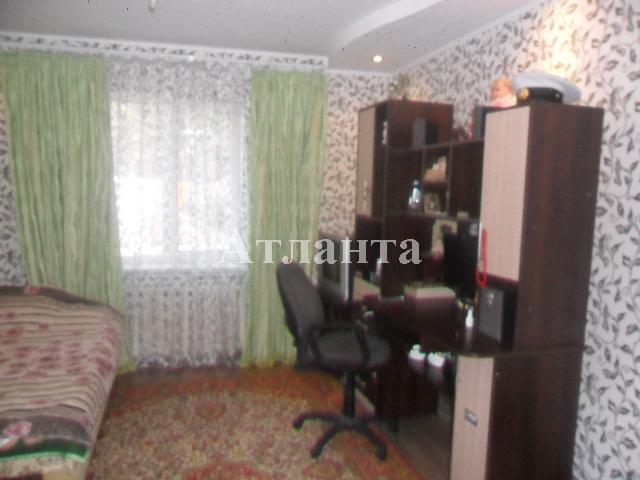 Продается 2-комнатная квартира на ул. Балковская — 32 000 у.е. (фото №3)