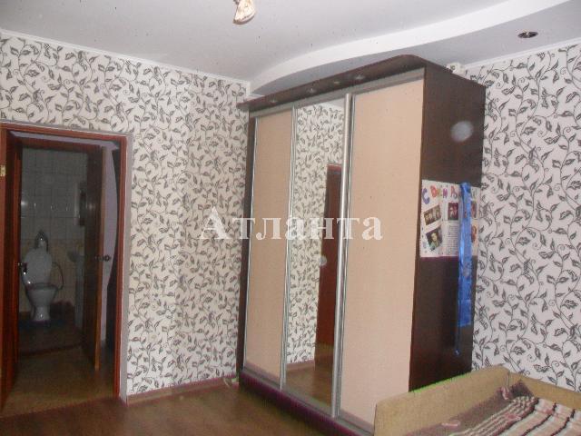 Продается 2-комнатная квартира на ул. Балковская — 32 000 у.е. (фото №4)