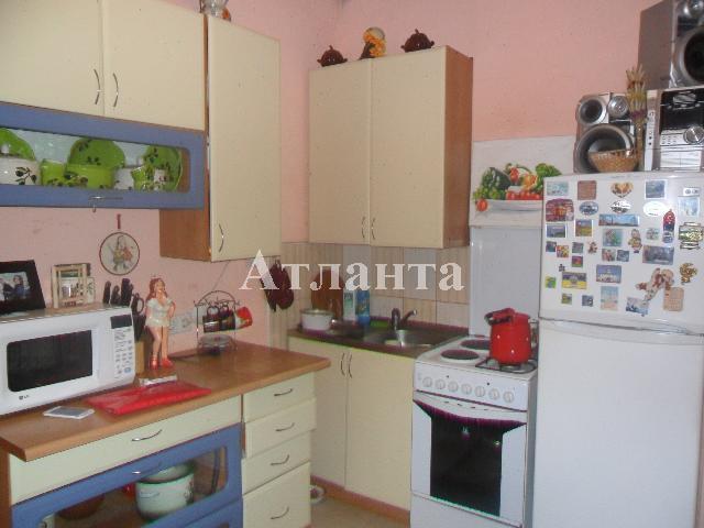 Продается 2-комнатная квартира на ул. Балковская — 32 000 у.е. (фото №5)