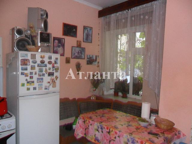 Продается 2-комнатная квартира на ул. Балковская — 32 000 у.е. (фото №6)