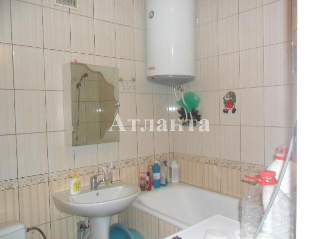 Продается 2-комнатная квартира на ул. Балковская — 32 000 у.е. (фото №7)