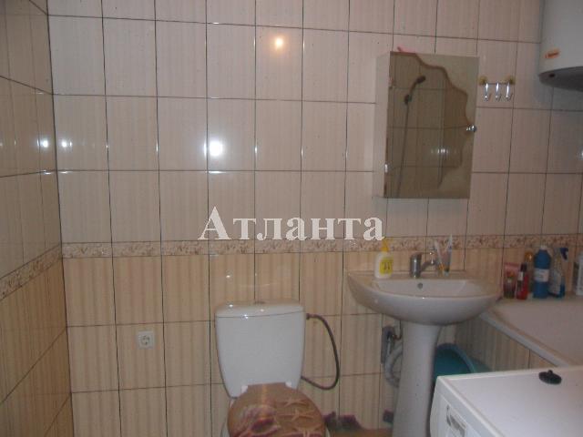 Продается 2-комнатная квартира на ул. Балковская — 32 000 у.е. (фото №8)
