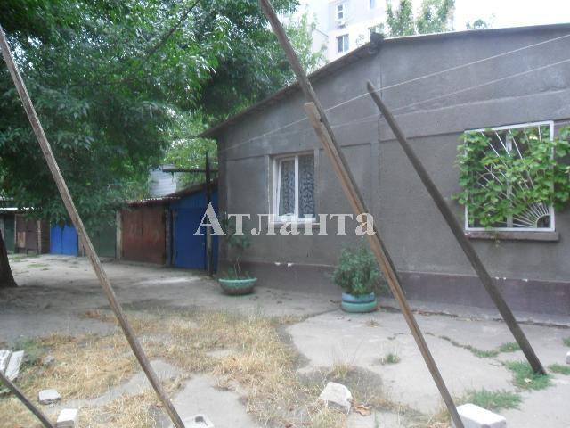 Продается 2-комнатная квартира на ул. Балковская — 32 000 у.е. (фото №9)