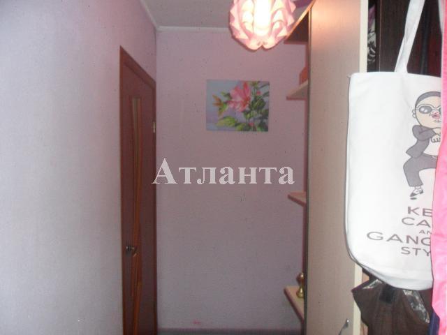 Продается 2-комнатная квартира на ул. Балковская — 32 000 у.е. (фото №10)