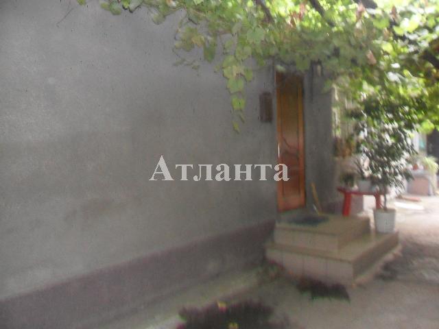 Продается 2-комнатная квартира на ул. Балковская — 32 000 у.е. (фото №11)