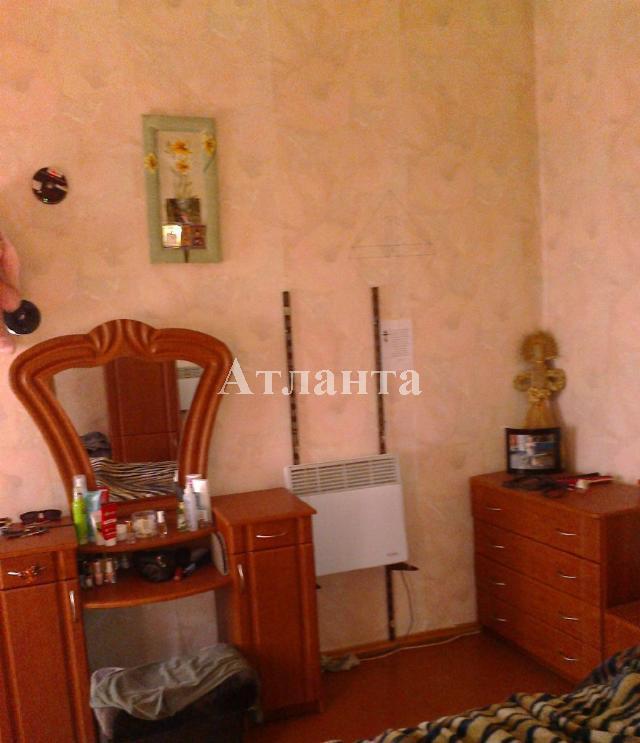 Продается 3-комнатная квартира на ул. Большая Арнаутская — 37 000 у.е. (фото №2)