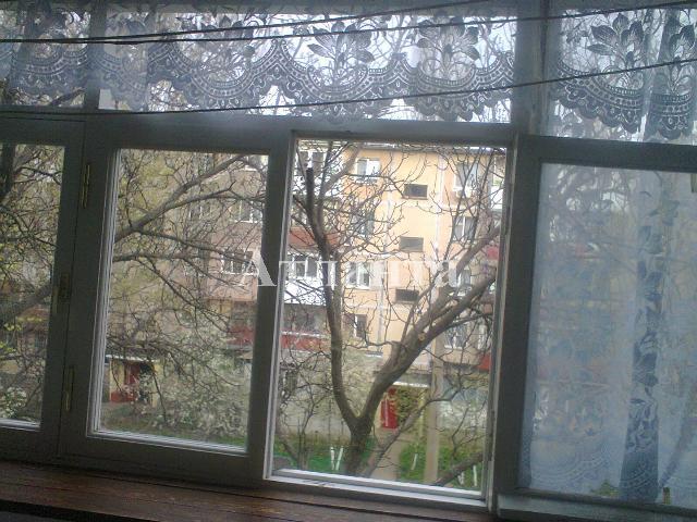 Продается 2-комнатная квартира на ул. Паустовского — 30 500 у.е. (фото №8)