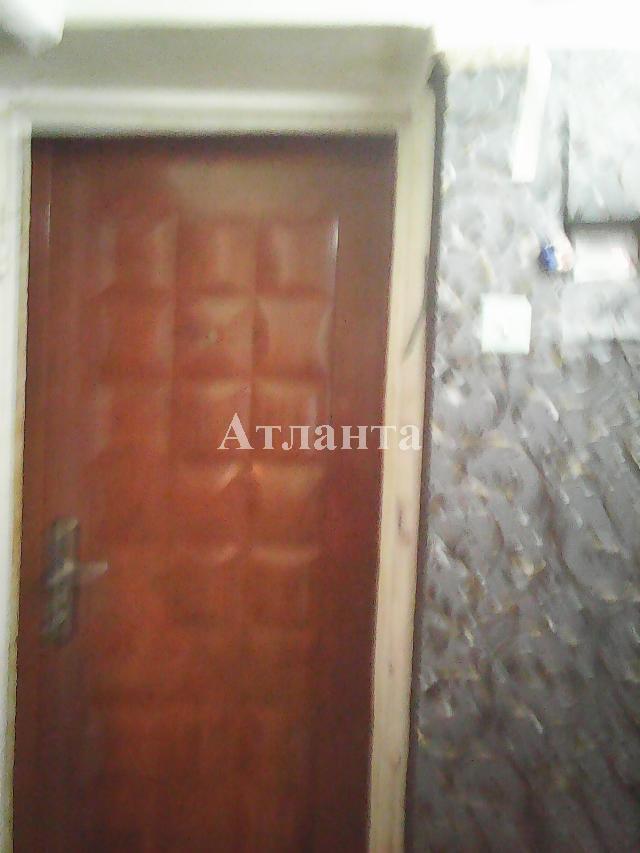 Продается 1-комнатная квартира на ул. Космонавтов — 24 500 у.е. (фото №4)