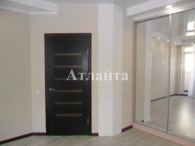 Продается 1-комнатная квартира на ул. Высоцкого — 45 000 у.е. (фото №3)