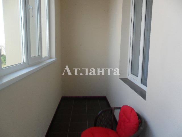 Продается 1-комнатная квартира на ул. Высоцкого — 45 000 у.е. (фото №5)