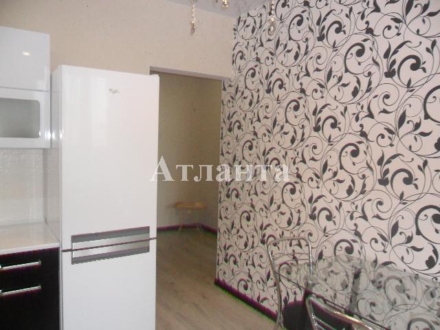Продается 1-комнатная квартира на ул. Высоцкого — 45 000 у.е. (фото №8)