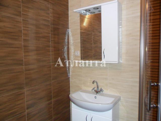 Продается 1-комнатная квартира на ул. Высоцкого — 45 000 у.е. (фото №9)