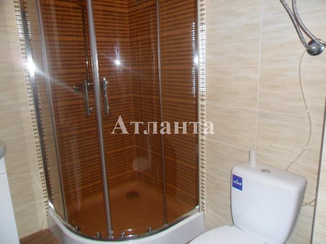 Продается 1-комнатная квартира на ул. Высоцкого — 45 000 у.е. (фото №10)
